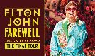 Elton John: Farewell Yellow Brick Road: The Final Tour  tickets at Carrow Road in Norwich