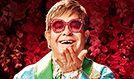 Elton John tickets at Progressive Field in Cleveland