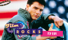 Film On The Rocks: Top Gun tickets at Red Rocks Amphitheatre in Morrison