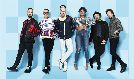 Fitz and The Tantrums tickets at Pavilion at Riverfront in Spokane