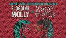 Flogging Molly & Violent Femmes tickets at EXPRESS LIVE! in Columbus
