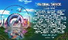 GLOBAL DANCE FESTIVAL tickets at Empower Field at Mile High in Denver