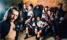 Gogol Bordello tickets at Gothic Theatre in Englewood