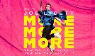 Joe Lycett tickets at The SSE Arena, Wembley in London