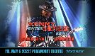 Kenny Wayne Shepherd Band tickets at Paramount Theatre in Denver