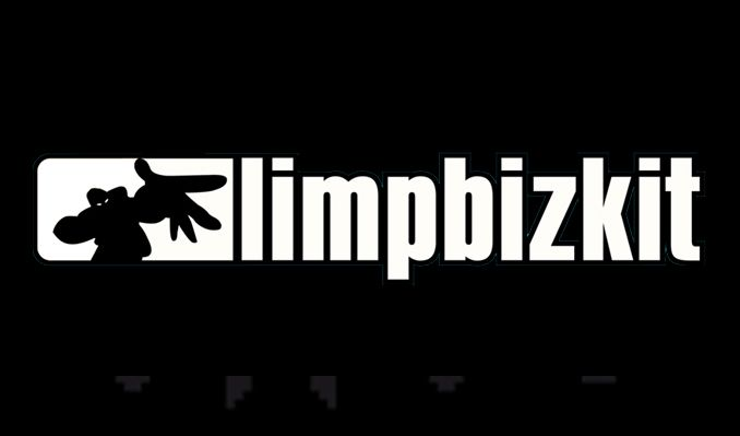 Limp Bizkit tickets at The NorVa in Norfolk