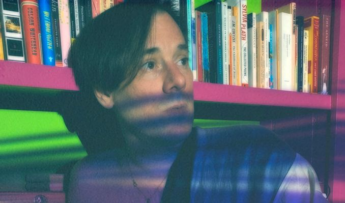 of Montreal tickets at Royale in Boston