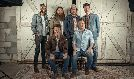 Old Crow Medicine Show tickets at EXPRESS LIVE! in Columbus