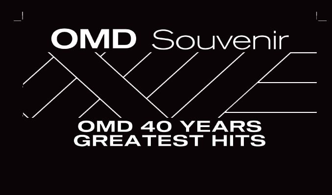 OMD tickets at Keswick Theatre in Glenside