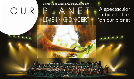Our Planet Live In Concert - VENUE CHANGE tickets at Eventim Apollo in London