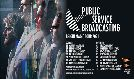 Public Service Broadcasting tickets at Cardiff University Great Hall in Cardiff