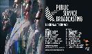Public Service Broadcasting tickets at The Cambridge Corn Exchange in Cambridge