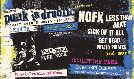 Punk in Drublic Fest feat. NOFX tickets at Sculpture Park in Denver