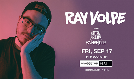 Ray Volpe tickets at Webster Hall in New York
