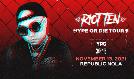 Riot Ten tickets at Republic NOLA in New Orleans