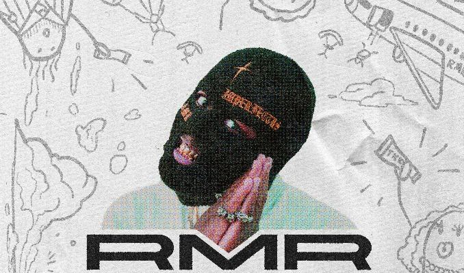 RMR tickets at The Sinclair, Cambridge