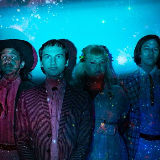 """<a href=""""https://www.axs.com/artists/762760/shannon-and-the-clams-tickets""""></a>"""
