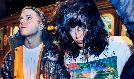 Sleigh Bells tickets at Newport Music Hall in Columbus