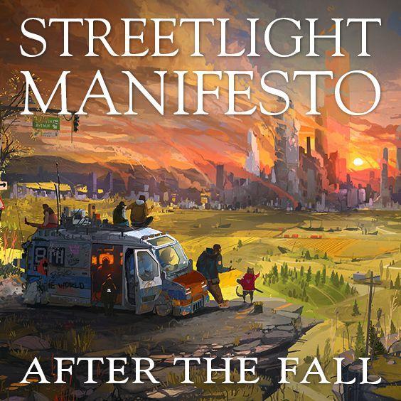 "<a href=""https://www.axs.com/artists/105519/streetlight-manifesto-tickets"">WSOU Presents</a>"