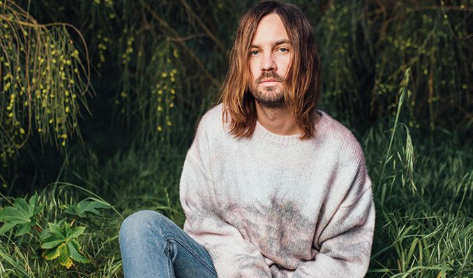 Tame Impala tickets at Ball Arena in Denver