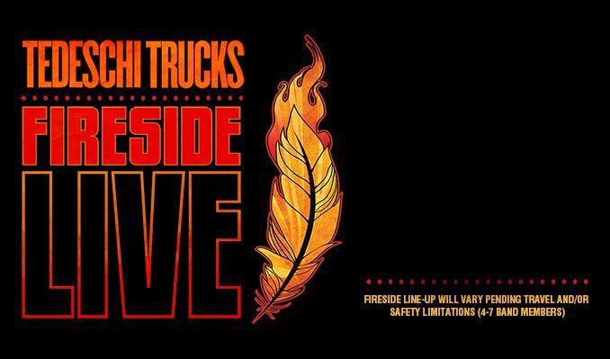 Tedeschi Trucks 7/31/2021 tickets at Red Rocks Amphitheatre in Morrison
