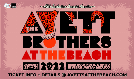 The Avett Brothers At The Beach tickets at Hard Rock Hotel (Riviera Maya, Mexico) in Riviera Maya, Quintana Roo