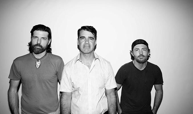The Avett Brothers tickets at EXPRESS LIVE! in Columbus