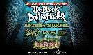 The Black Dahlia Murder tickets at Starland Ballroom in Sayreville