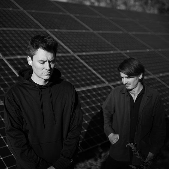 """<a href=""""https://www.axs.com/artists/119526/the-front-bottoms-tickets"""">The Bowery Presents</a>"""