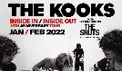 The Kooks tickets at Victoria Warehouse in Manchester