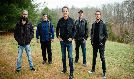 The Neal Morse Band tickets at Keswick Theatre in Glenside