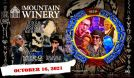 Oingo Boingo Former Members tickets at The Mountain Winery in Saratoga