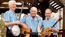 The Kingston Trio tickets at Key West Theater in Key West