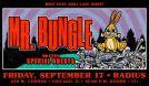 Mr. Bungle tickets at Radius in Chicago