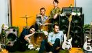 Preoccupations & METZ tickets at A&R Music Bar in Columbus