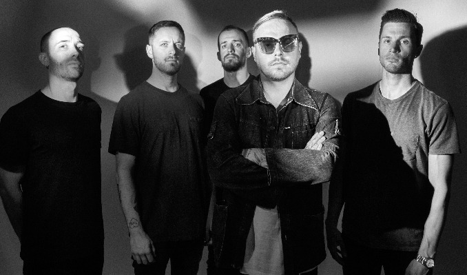 Architects UK tickets at First Avenue in Minneapolis