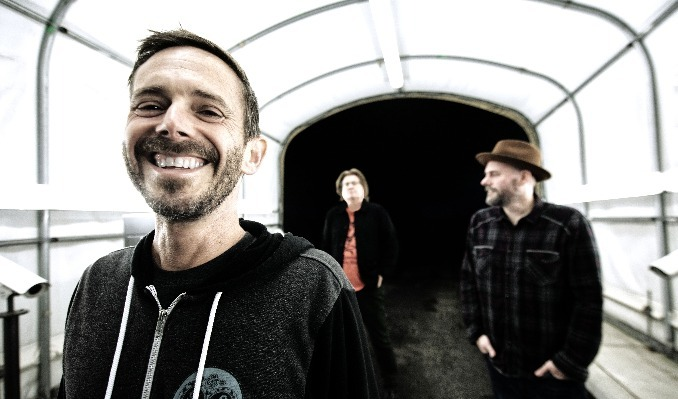 More Info for Toad the Wet Sprocket