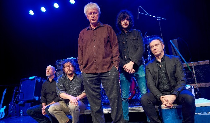 Guided By Voices tickets at Fine Line in Minneapolis