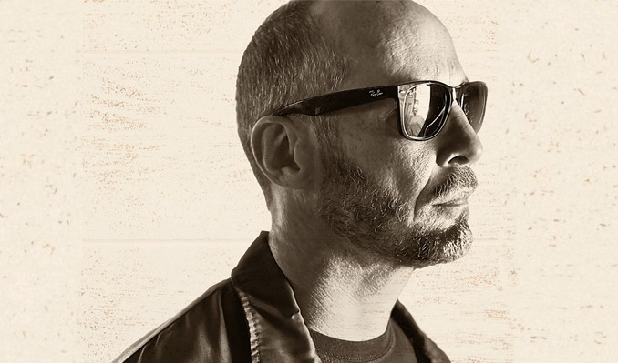 Paul Thorn tickets at Rams Head On Stage in Annapolis