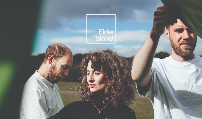 Elder Island tickets at Fox Theatre in Boulder