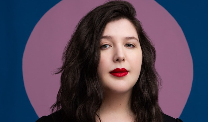 Lucy Dacus tickets at Trees in Dallas