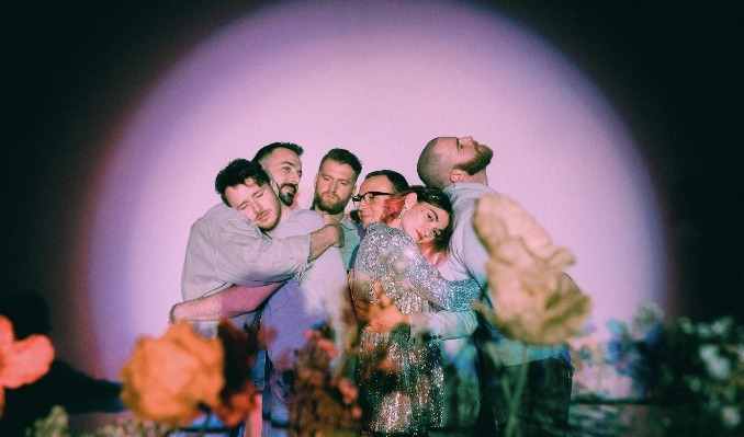 MisterWives tickets at Georgia Theatre in Athens