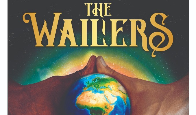 The Wailers tickets at First Avenue in Minneapolis