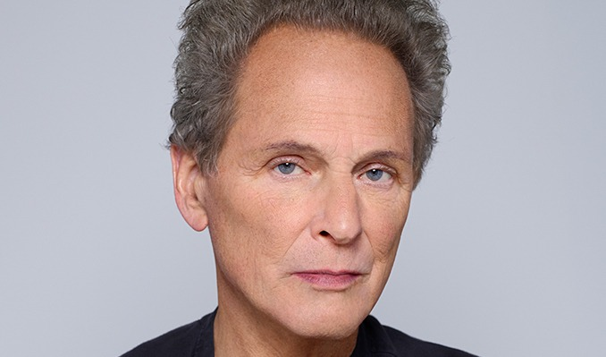 Lindsey Buckingham tickets at The Pabst Theater in Milwaukee
