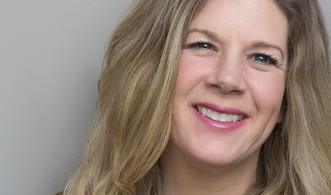 Dar Williams tickets at Rams Head On Stage in Annapolis