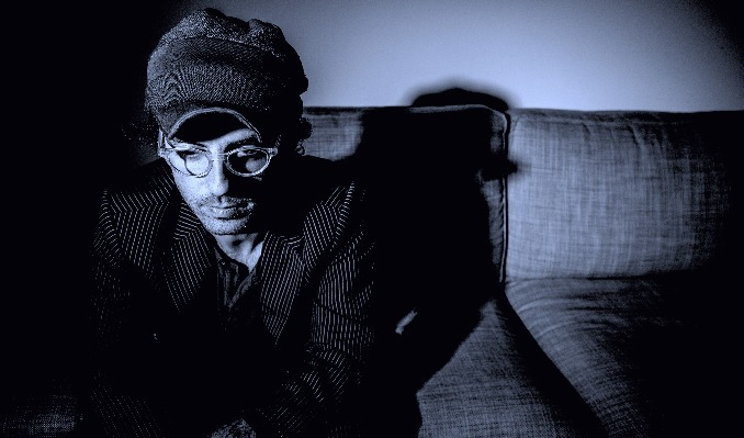 Clap Your Hands Say Yeah tickets at Turf Club in Saint Paul