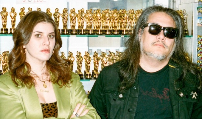 Best Coast tickets at Royale in Boston