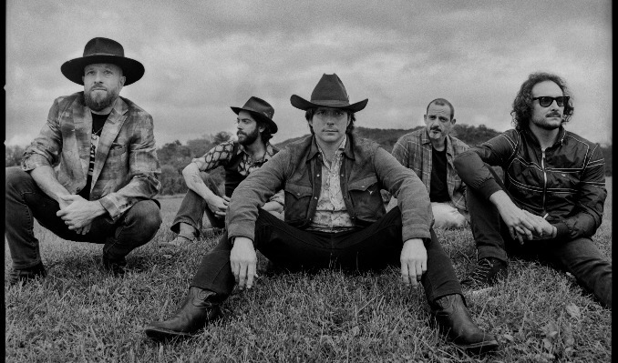 Lukas Nelson & Promise of the Real tickets at Fox Theatre in Boulder