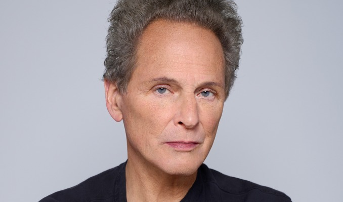 Lindsey Buckingham tickets at The Theatre at Ace Hotel in Los Angeles