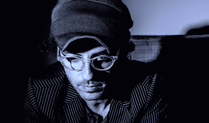 Clap Your Hands Say Yeah tickets at The Back Room @ Colectivo in Milwaukee
